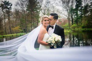 wedding_photography_dhoom_studio_new_york14-300x200 wedding_photography_dhoom_studio_new_york14