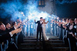 wedding_photography_dhoom_studio_new_york15-300x200 wedding_photography_dhoom_studio_new_york15