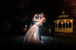 wedding_photography_dhoom_studio_new_york16-300x200 wedding_photography_dhoom_studio_new_york16