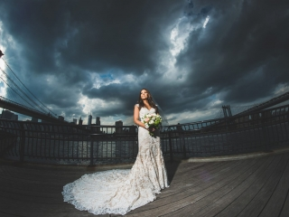 wedding_photography_dhoom_studio_new_york17-e1573073594809-320x240_c WEDDINGS