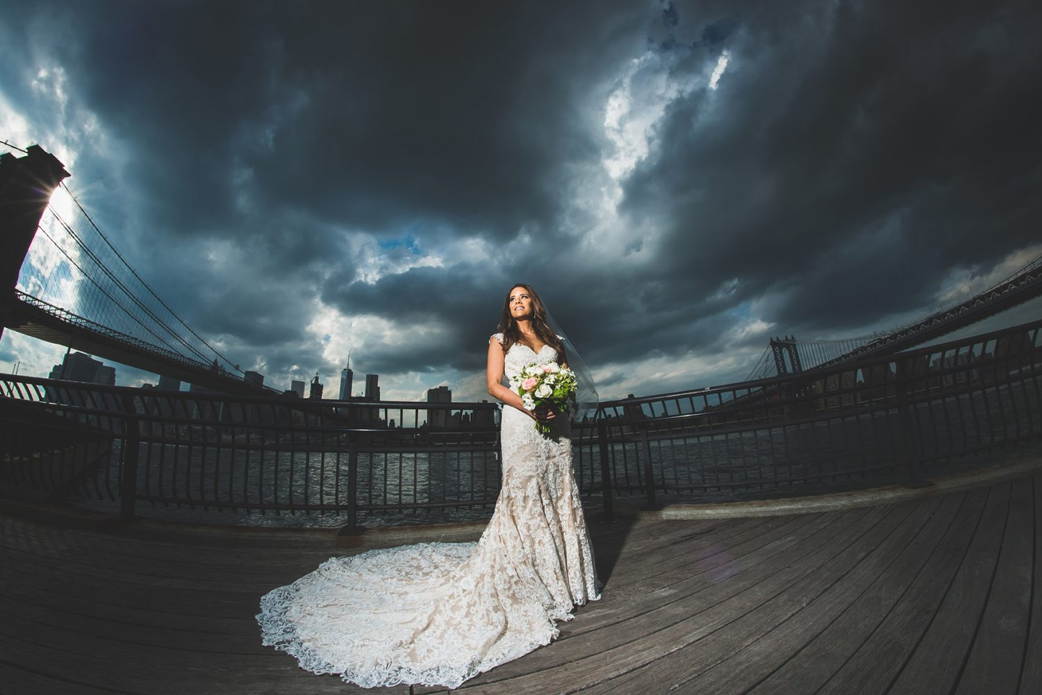 wedding_photography_dhoom_studio_new_york17-e1573073594809 WEDDINGS