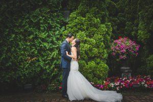 wedding_photography_dhoom_studio_new_york19-300x200 Wedding Photography - Dhoom Studio