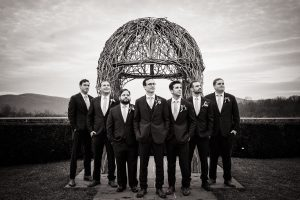wedding_photography_dhoom_studio_new_york21-300x200 wedding_photography_dhoom_studio_new_york21