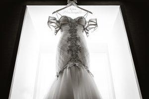 wedding_photography_dhoom_studio_new_york22-300x200 wedding_photography_dhoom_studio_new_york22
