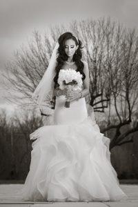 wedding_photography_dhoom_studio_new_york23-200x300 wedding_photography_dhoom_studio_new_york23