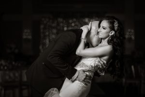 wedding_photography_dhoom_studio_new_york24-300x200 wedding_photography_dhoom_studio_new_york24