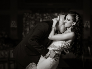 wedding_photography_dhoom_studio_new_york24-320x240_c WEDDINGS