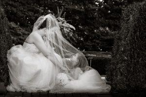 wedding_photography_dhoom_studio_new_york25-300x200 wedding_photography_dhoom_studio_new_york25