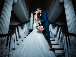 wedding_photography_dhoom_studio_new_york27-320x240_c WEDDINGS