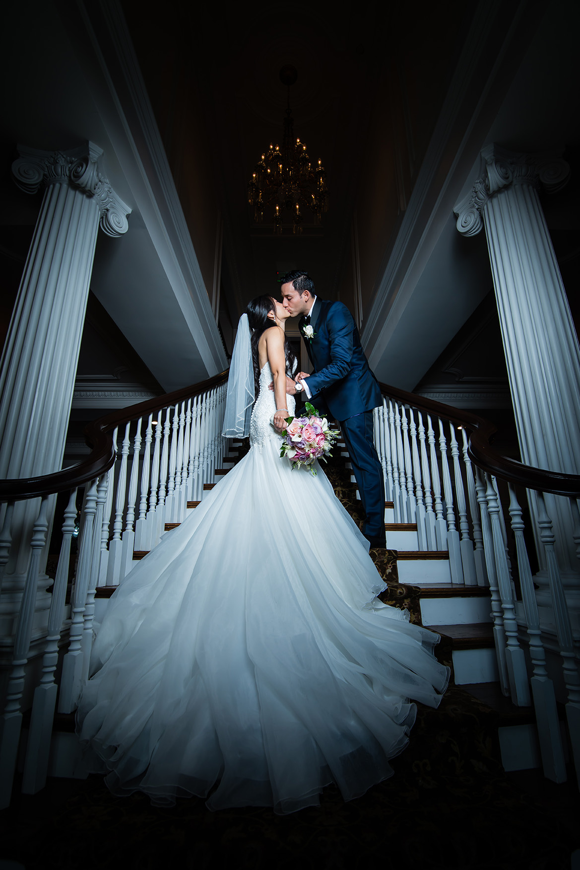 wedding_photography_dhoom_studio_new_york27 WEDDINGS