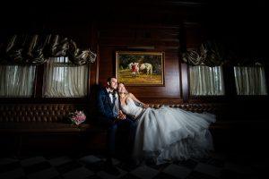 wedding_photography_dhoom_studio_new_york28-300x200 wedding_photography_dhoom_studio_new_york28