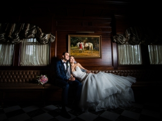wedding_photography_dhoom_studio_new_york28-320x240_c WEDDINGS