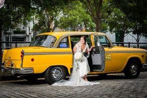 wedding_photography_dhoom_studio_new_york31-300x200 wedding_photography_dhoom_studio_new_york31