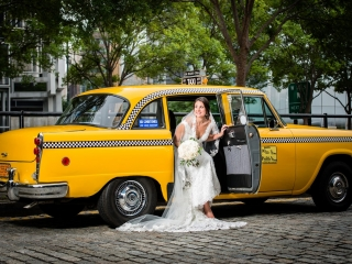 wedding_photography_dhoom_studio_new_york31-e1573073919793-320x240_c WEDDINGS