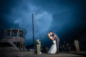 wedding_photography_dhoom_studio_new_york33-300x200 wedding_photography_dhoom_studio_new_york33