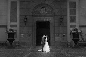 wedding_photography_dhoom_studio_new_york35-300x200 wedding_photography_dhoom_studio_new_york35
