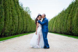 wedding_photography_dhoom_studio_new_york36-300x200 wedding_photography_dhoom_studio_new_york36