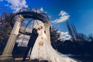 wedding_photography_dhoom_studio_new_york37-300x200 wedding_photography_dhoom_studio_new_york37
