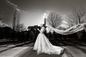wedding_photography_dhoom_studio_new_york38-300x200 wedding_photography_dhoom_studio_new_york38