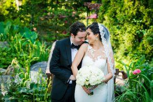 wedding_photography_dhoom_studio_new_york39-300x200 wedding_photography_dhoom_studio_new_york39
