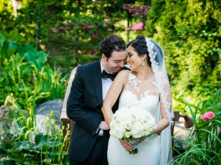 wedding_photography_dhoom_studio_new_york39-e1573074123988-320x240_c WEDDINGS