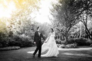 wedding_photography_dhoom_studio_new_york4-300x200 wedding photography dhoom studio new york4