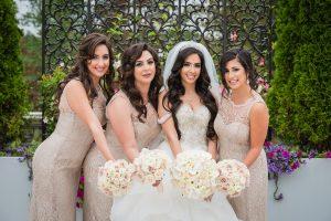 wedding_photography_dhoom_studio_new_york41-300x200 wedding_photography_dhoom_studio_new_york41