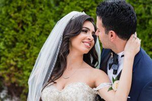 wedding_photography_dhoom_studio_new_york42-300x200 wedding_photography_dhoom_studio_new_york42