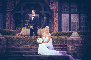 wedding_photography_dhoom_studio_new_york43-300x200 wedding_photography_dhoom_studio_new_york43