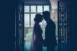 wedding_photography_dhoom_studio_new_york44-300x200 wedding_photography_dhoom_studio_new_york44