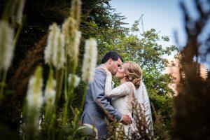 wedding_photography_dhoom_studio_new_york45-300x200 wedding_photography_dhoom_studio_new_york45