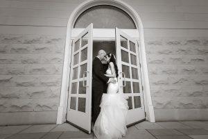 wedding_photography_dhoom_studio_new_york46-300x200 The Palace at Somerset Park Wedding
