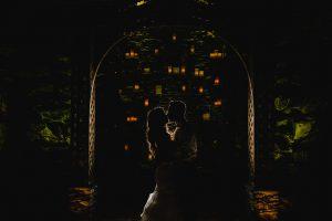 wedding_photography_dhoom_studio_new_york47-300x200 wedding_photography_dhoom_studio_new_york47