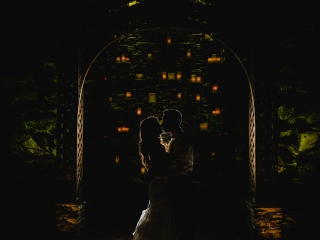 wedding_photography_dhoom_studio_new_york47-320x240_c WEDDINGS