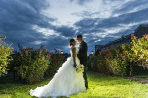wedding_photography_dhoom_studio_new_york49-300x200 wedding_photography_dhoom_studio_new_york49
