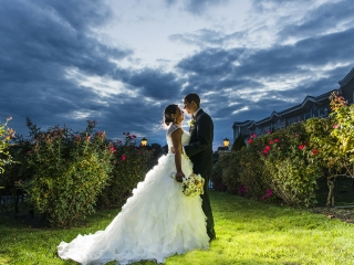 wedding_photography_dhoom_studio_new_york49-320x240_c WEDDINGS