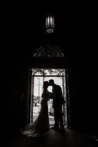 wedding_photography_dhoom_studio_new_york5-200x300 wedding photography dhoom studio new york5