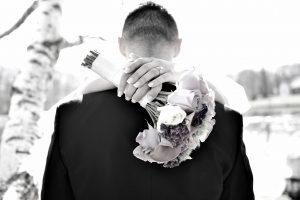 wedding_photography_dhoom_studio_new_york50-300x200 wedding_photography_dhoom_studio_new_york50