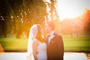 wedding_photography_dhoom_studio_new_york51-300x200 wedding_photography_dhoom_studio_new_york51
