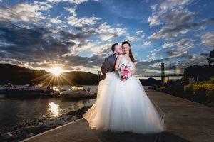 wedding_photography_dhoom_studio_new_york52-300x200 wedding_photography_dhoom_studio_new_york52