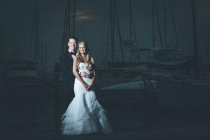 wedding_photography_dhoom_studio_new_york53-300x200 wedding_photography_dhoom_studio_new_york53