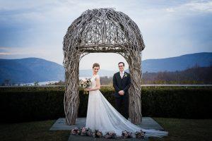 wedding_photography_dhoom_studio_new_york54-300x200 wedding_photography_dhoom_studio_new_york54