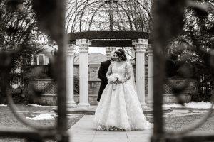 wedding_photography_dhoom_studio_new_york55-300x200 wedding_photography_dhoom_studio_new_york55