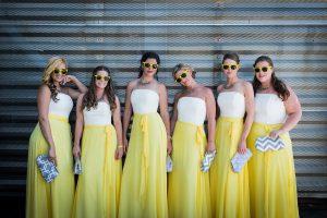 wedding_photography_dhoom_studio_new_york56-300x200 wedding_photography_dhoom_studio_new_york56