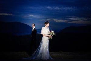 wedding_photography_dhoom_studio_new_york57-300x200 wedding_photography_dhoom_studio_new_york57