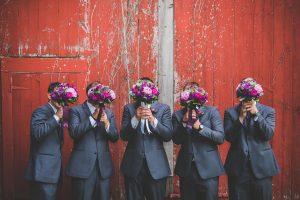 wedding_photography_dhoom_studio_new_york58-300x200 wedding_photography_dhoom_studio_new_york58