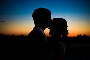 wedding_photography_dhoom_studio_new_york60-300x200 wedding_photography_dhoom_studio_new_york60