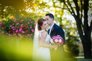 wedding_photography_dhoom_studio_new_york62-300x200 wedding_photography_dhoom_studio_new_york62