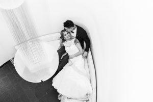 wedding_photography_dhoom_studio_new_york63-300x200 wedding_photography_dhoom_studio_new_york63
