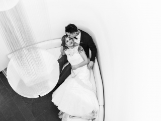 wedding_photography_dhoom_studio_new_york63-320x240_c WEDDINGS